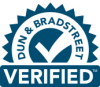 coastal excavation corp, dun & bradstreet, verified