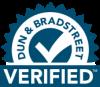 coastal excavation corp, dun & bradstreet, verified